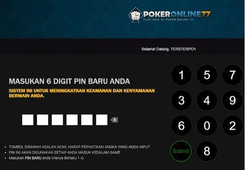 idnplay-validasi-pin