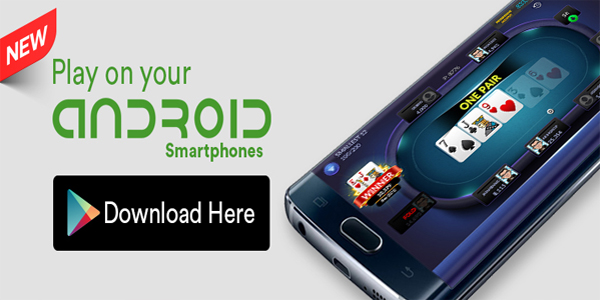 Download-Aplikasi-IDNPOKER-versi-Android